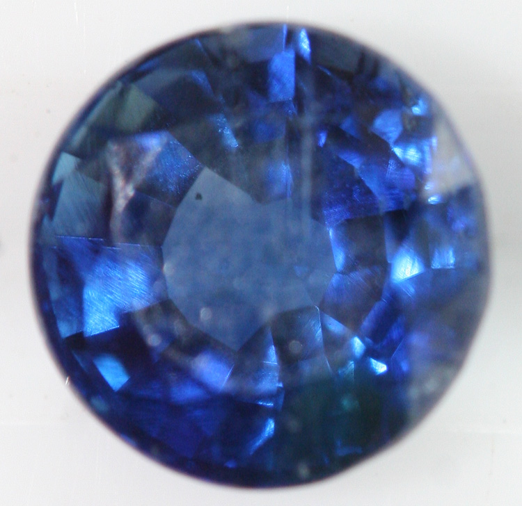 rarest gemstone search engine at search